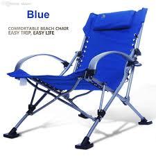 100 Harley Davidson Lounge Chair Aluminum Folding Beach Httpjeremyeatonartcom
