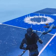 Como Cambiar El Color De 1000 Casillas Rápido En Fortnite