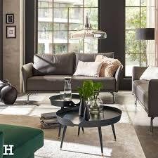 zeitloses design für euer wohnzimmer sofa