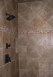 tiles astounding ceramic tile trim ceramic tile trim ceramic