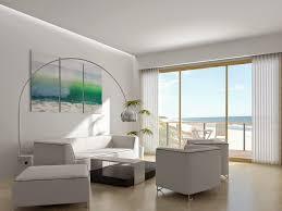 100 Modern Houses Interior Nancymckay Design