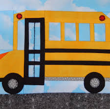 School Bus Vehicle Foundation Paper Pieced PDF Quilt Block Pattern ... Toro School Of Truck Driving Best Image Kusaboshicom El On Twitter Newcaeuptonwrestling 5th As A Team At Preguntas De La Cdl Licencia Camion Conocimentos Generales Youtube Trucking Companies El Paso T Resource This Is The Picture I Show People After Tell Them My Mom Bus Universal Cost Behind Wheel Traing In Orange County Safety 1st Drivers Ed Employment In Tx Fontana California Six Flags Parks Page 2 Coaster Insanity