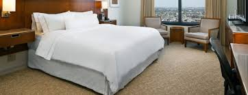 Heavenly Bed Westin by Traditional Guestroom Hotel Rooms In New Orleans The Westin New