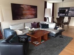wohnzimmer picture of geinberg5 spa villas
