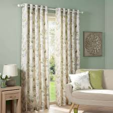 Blackout Curtain Liner Eyelet by Blackout Curtain Lining Dunelm Best Amalgamated Textiles Panels