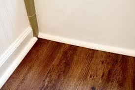 Hardwood Flooring Pros And Cons Kitchen by Allure Vinyl Plank Flooring Pros And Cons Inspiration Home Designs
