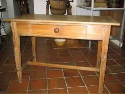 research note scottish bedroom tables from scotland to the