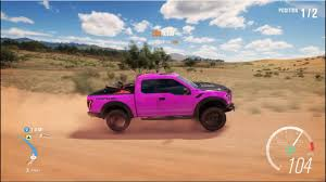 Pink Ford Baja Truck - YouTube Pink Truck May Be A Ford But Damn Pinterest 1996 F150 Xlt Pickup Item 4642 Sold July 29 3 Ways To Play Walker Dreamworks Motsports Lifted Pink Purple My Truck And With Massive Lift Crazy Graphics Caridcom Gallery 1956 F100 Pickup In Nsw 1992 Flareside Wild Magenta Is Poppin Fordtruckscom