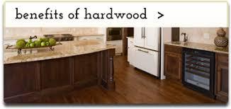 Schmidt Custom Floors Loveland Co by Custom Hardwood Floors