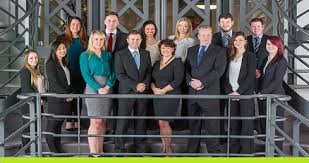company bureau offshore company bureau formations