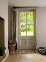 Country Curtains Newington New Hampshire by 42 Best Back Door Images On Pinterest Back Doors Cottage Front