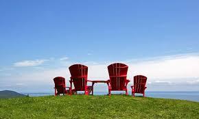 Polywood Adirondack Chairs Folding by Polywood Ad5030sr Classic Folding Adirondack Chair Review
