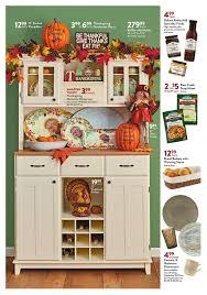 Christmas Tree Shop Rockaway Nj Hours by Christmas Tree Shop Allentown Pa Home Decorating Interior
