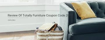 19 Mistakes You'll Never Make Cheapest Wayfair 's Trends In ... 6pm Coupon Code Dr Martens Happy Nails Coupons Doylestown Pa 50 Off Pier 1 Imports Coupons Promo Codes December 2019 Ashleyfniture Hashtag On Twitter Presidents Day 2018 Mattress Sales You Dont Want To Miss Fniture Nice Home Design Ideas With Nebraska Ashley Fniture 10 Inch Mattress As Low 3279 Used Laura Ashley Walmart Photo Self Service Deals Promotions In Wisconsin Stores 45 Marks Work Wearhouse Sept 2017 February The Amotimes Patli Floral Wall Art A8000267