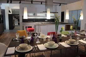 küchenstudio küblbeck ist innerhalb regensburgs umgezogen