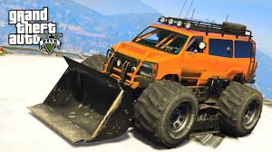 ULTIMATE VEHICLE MODS!! (GTA 5 Mods) - YouTube Ultimate Truck Racing Freightliner Photo Image Gallery Cadillac Dually Dually And Others Pinterest Vw Amarok 2015 Review Auto Express Slash 4x4 Rtr 4wd Short Course Fox By Monster Android Apps On Google Play Car Accsories Bozbuz 1957 Gmc Panel Truck The Ultimate Going Camping Or Put Bat96chevy Ultimate Audio Thomas Davis Car Bike Show 2016 Inspiration For Custom Show At Manchester Central Www The Vehicle Devolro Armored Trucks And Bullet Proof Winch Time Tow Work Upgrades Wtr 8lug Gta 5 Pc Mods Vehicle Mods Modded Vehicles Mod