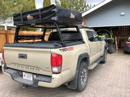 Diamondback Cover Users...kayak Rack? | Toyota Tundra Forum 51 Kayak Racks For Pickup Trucks 1000 Ideas About Toyota Tacoma Erickson 800 Lb Universal Alinum Truck Rack07705 The Home Depot Diy Pick Up Ez Load Extender Double Yak Stack Transport Best Roof Buyers Guide To 2018 Selecting For Your Vehicle Olympic Outdoor Center And Canoe Apex Steel Adjustable No Drill Ladder Rack Pinterest Top 5 Care Your Cars Recreational Bed Topperking Providing Stuff Make Rack How Large Kayaks Short Suv Some