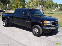 2006 GMC Sierra 3500 Photos, Specs, News - Radka Car`s Blog A Better Altitude Skyjacking A 2006 Gmc Sierra 1500 Drivgline 2500hd Sle Extended Cab 4x4 In Onyx Black Photo 3 4x4 Stock 6132 Tommy Owens Ls Victory Motors Of Colorado Work Truck Biscayne Auto Sales Preowned Photos Specs News Radka Cars Blog 330pm Saturday Feature Sierra Custom Over 2500 Summit White Used Sle1 For Sale In Fairfax Va 31624a Slt At Dave Delaneys Columbia Serving