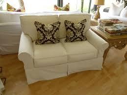 Slipcovers For Camel Back Sofa by Sofa U Love Custom Made In Usa Furniture Sofas Sofas Low Camel