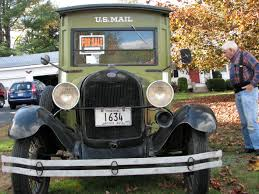 1929 Model A Mail Truck Used To Deliver Norway Mail For Sale ... Junkyard Find 1972 Am General Dj5b Mail Jeep The Truth About Cars Usps Long Life Vehicles Last 25 Years But Age Shows Now Used Truck Fedex For Sale Right Hand Drive Trucks For Rightdrive 1983 Amg Dj5l Dj5 Post Office Cj Greatest 24 Hours Of Lemons All Time Roadkill Vans Van Lwbs Swbs Minibus Double Cab Pickup Truck 77 Us Mail Postal Amc Rhd Nice Rmd For Sale Youtube 2010 60 Citroen Relay Beaver Tail Alinium Recovery