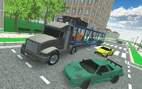Truck & Car Simulator 2017 1.1 Free Download Towtruck Gta Wiki Fandom Powered By Wikia Download Apk 3d Monster Truck Parking Game For Android Stop Wikipedia The Worlds First Selfdriving Semitruck Hits The Road Wired Big Wheeled Monsters Apk Free Racing Game Android 18wheeler Drag Cool Semi Truck Games Image Search Results Rig Usa Gameplay Hd Video Youtube Food Trucks In Syracuse Who They Are And Where Theyll Roll This Extreme Simulator Ios Android Euro Legend By Prism Games