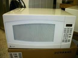 whirlpool gold microwaves whirlpool gold whirlpool gold