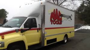 2007 GMC C5500 MAC TOOLS TRUCK 2 Of 2 - YouTube Renault Trucks Cporate Press Releases A New Tool In Optifleet Mobile Marketing Manufacturer Apex Specialty Vehicles 20 New Images Used Tool Cars And Wallpaper Pictures Box For Pickup Truck Gas Springs Service Bodies Storage Ming Utility Milwaukee Tools Flickr Snapon Franchise Ldv Snap On Cab Chassis Sk Hand Graphic Streng Design Advertising Boxes Bay Area Accsories Campways Dlock Racks Jones Mfg Decked Bed And Organizer