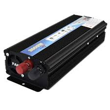 2000W/4000W Peak Power Inverter DC 12V To AC 220V For Car Truck RV ... Tripp Lite Power Invters Inlad Truck Van Company How To Install A Invter In Your Vehicle Biz Shopify Amazoncom Kkmoon 1500w Watt Dc 12v To 110v Ac Shop At Lowescom Autoexec Roadmaster Car With Builtin And Printer 1200w Charger Convter China Iso Certificated 24v Oput Cabin Air 24v Pure Sine Wave 153000w Aus Plug Caravan Tractor Auto Supplies Http 240v Top Quality 1000w Truckrv 3000w 6000w Pure Sine Wave Soft Start Power Invter Led Meter
