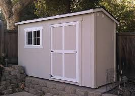 Home Depot Storage Sheds by All Purpose Storage Sheds Home Garden Storage Home Hardware