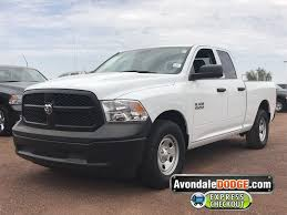 New 2018-2019 Dodge & Ram For Sale In Avondale, AZ | Near Phoenix, AZ