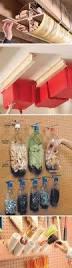 Step 2 Lifesavers Highboy Storage Shed by Best 25 Decorative Storage Ideas On Pinterest Space Saving