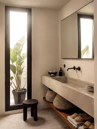 55 Stunning Farmhouse Bathroom Mirror Design Ideas And Decor (22 ... The Mirror With Shelf Combo Sleek And Practical Design Ideas Black Framed Vanity New In This Master Bathroom Has Dual Mirrors Hgtv 27 For Small Unique Modern Designs Medicine Cabinets Lights Elegant Fascating Guest Luxury Hdware Shelves Expensive Tile How To Frame A Bathroom Mirrors Illuminated Lighted Bath Yliving 46 Popular For Any Model 55 Stunning Farmhouse Decor 16