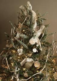 Beautiful Vintage Christmas Trees