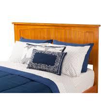 Wayfair King Wood Headboards by Bedroom White Wood Wayfair Headboard With Shelves For Bedroom
