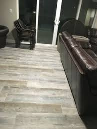 timber ash tile from lowes house decor ash