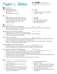 My Perfect Resume Examples ] - My Perfect Resume Review My ... My Perfect Resume Examples Resume Format Cv Builder Free Myperfectcvcouk Leading Professional Caregiver Cover Letter Examples 17 Templates Download Now Teacher To Try Today Myperfectresume From How To Write A Student Example Guide Myperfectresume Contact My Perfect Summary For Kcdrwebshop Livecareer Phone Number Make Maker Online Create In 5 Minutes Writing The Payment