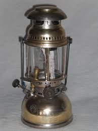 Aladdin Caboose Oil Lamp by Alte Petroleumlampe Petromax 827 250 Cp Super Rapid Regd