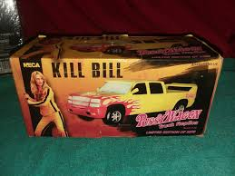 NECA 2006 KILL BILL PUSSY WAGON TRUCK SCALE 1:32 LIMITED EDITION #85 ... Gta Gaming Archive Uma Thurman Posts Kill Bill Crash Footage To Instagram Business The Tarantinorodriguez Universe Explained Adventures Of An 1979 Chevrolet Camaro Z28 Fast Times At Ridgemont High Movie Silverado C2500 Crew Cab Pickup Truck Pussy Wagon Wallpapers 66 Background Pictures 58372 Ford F350 Lift From Mark Drc2 Showroom Pussywagon Truckers Win The First Battle Humanrobot War For Driving Pickup Truck 4 I Have Alternative Sticker T Flickr Torrence Artists In 2018 Pinterest Movies And Art Neca Replica Limited Edition 865 Vol 1 Dvd 2003 Amazoncouk David