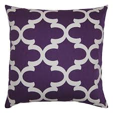 Decorative Pillows for Couch and Sofa – Sweetest Slumber