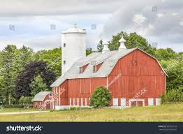 Large Red Barn Tall White Silo Stock Photo 387281578 - Shutterstock Holstein Dairy Cattle In A Green Field With Red Barn Stock Campground Home 1201 Best Barns Images On Pinterest Country Haing At The Big Aslrapp I Lived A Dairy Farm When Was Girl And Raised Calves Ihocalendar Ihocalendarcom Showcases Photos From Wisconsin Summer Photo 37409353 Shutterstock Herd Of Cows In Pasture With Large Red Family Farms Maker Puts Local Farmers First Pole Barn Sweet