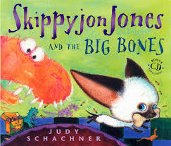 Skippyjon Jones And The Big Bones: Judy Schachner: 9780525478843 ... Truck Drawer System How I Built Out My Pickup Bed Jones Big Ass Rental Storage Facillity Machinima Edition Virginia Tractor Blueberry Barn Ever After Farms Skippyjon And The Bones Judy Sachner 90525478843 Uhaul Home Facebook Jessica Tv Series 2015 Imdb Our Homeless Cris Oregonlivecom Ode To Bigass Adam Hosack Truckrental What Is It Watch Hashtags See Photos View Trends Dependable Removals Company Uk Spain Europe Intertional