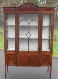 Antique China Cabinets The UK s st Antiques Website