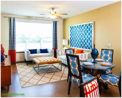 one bedroom apartments baton rouge best of baton rouge 1 2