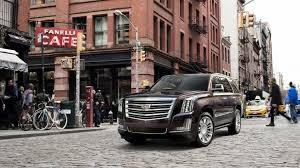 20 Cadillac Escalade Costco 848x477