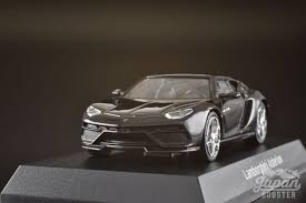 100 Cars And Trucks Ebay KYOSHO 164 Lamborghini Asterion Black Minicar Lottery EBay