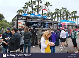Catering Truck Stock Photos & Catering Truck Stock Images - Alamy The Nthshore Food Truck Festival Harbor Center New Chili Cheese Fries Carhs Kitchen Gilbert Arizona Foodtruck 15 Festivals In India That You Just Cant Afford To Miss Fridays Sweet Magnolia Smokehouse Tempe Good Vibes Craft Beer And Foodtruck Mumbai Columbus Truck Events Around Metro Phoenix Urban Eats Festival Brings Street Food To Prescott May 21 Food For All Rally Marcum Park Ccinnati 29 September Street 3 More Satisfy Cravings