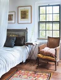 Number Fifty Three 10 Inspiring Eclectic Bedrooms
