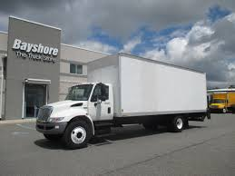 Box Van Trucks For Sale - Truck 'N Trailer Magazine Penske Truck Rental Reviews Non Cdl Archives Goodyear Motors Inc Archive 2011 Intertional 26ft Box 4300 Mag Trucks Equipment Inlad Van Company 2017 Freightliner M2 Under Greensboro Truck List Dry Freight Farmingdale Ny 11735 Body Associates Trucks For Sale 2006 Used Chevrolet G3500 12 Ft At Fleet Lease Remarketing 2019 New Isuzu Ftr With Lift Gate Industrial 2010 Hino 24ft Tampa Florida