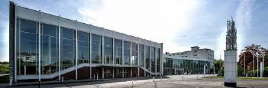 förderverein theater lünen e v lünen partner und sponsoren