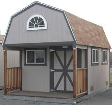 Tuff Shed Small Houses by Convert Home Depot U0027s 2 Story Storage Building For Cabin The